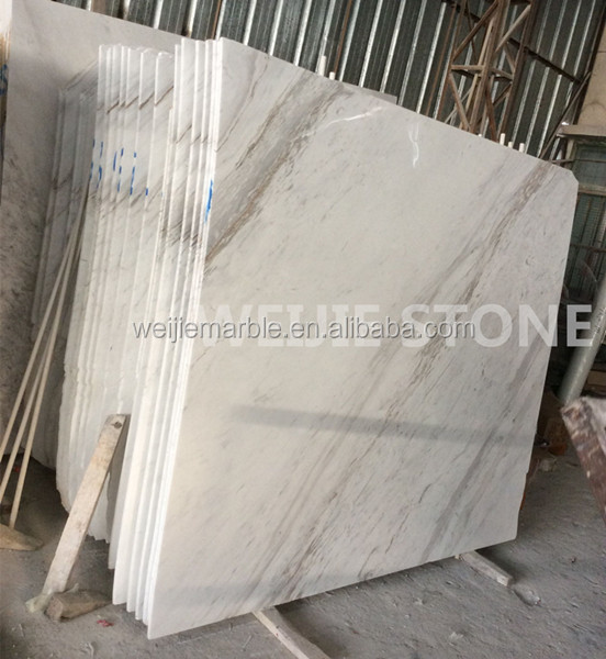 Greece volakas white marble