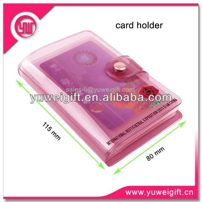 Unique business card holder unique business card holder suppliers unique business card holder unique business card holder suppliers and manufacturers at alibaba colourmoves