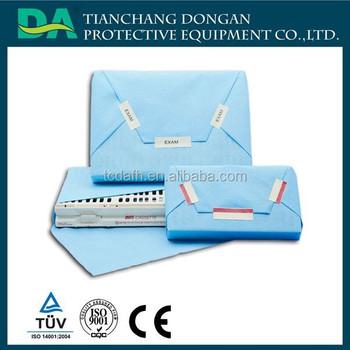 High Quality Sterilization Wrapping Paper/ Autoclave Sterilizer ...