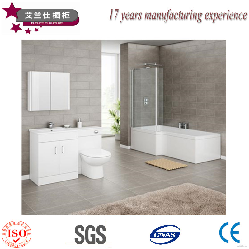 Lowes Bathroom Vanity Combo  Lowes Bathroom Vanity Combo Suppliers and  Manufacturers at Alibaba com. Lowes Bathroom Vanity Combo  Lowes Bathroom Vanity Combo Suppliers