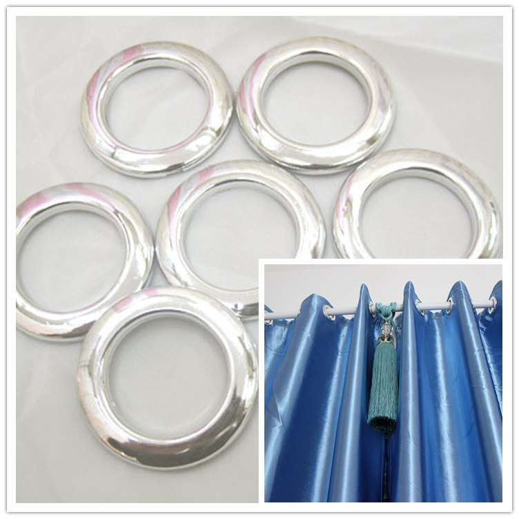 Online Buy Wholesale Plastic Grommet From China Plastic