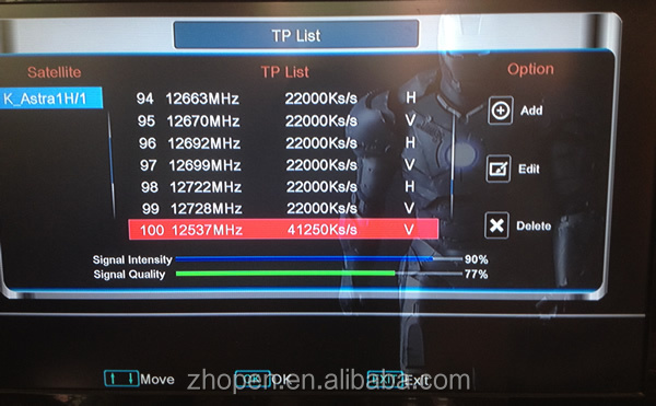 Openbox V8s Plus Hd Satellite Receiver S V8 Star Track Digital Type Support  Cccam Tv Youtube Youporn - Buy Openbox Hd Satellite Receiver,Hd Satellite
