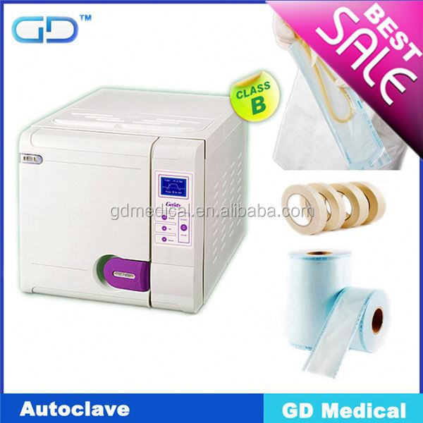 Best Selling Products 2015 Trade Assurance triumph dental autoclave