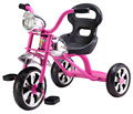 New model baby tricycle online / 2016 best plastic tricycles / new style tricycle baby