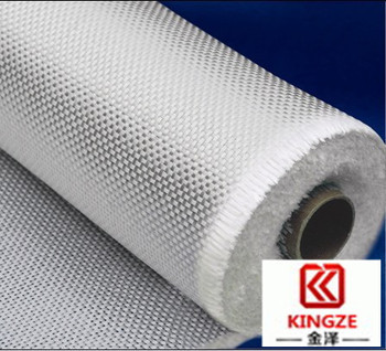 Heat Protection Fiberglass Bulk Cloth For Thermal Insulation In Tuekey -  Buy Fiberglass Cloth For Waterproofing,Fiber Glass Raw Material,Colored