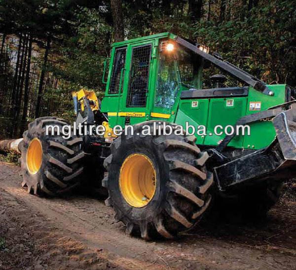 Китай R1 R2 F1 F2 узор трактор сельскохозяйственных шин