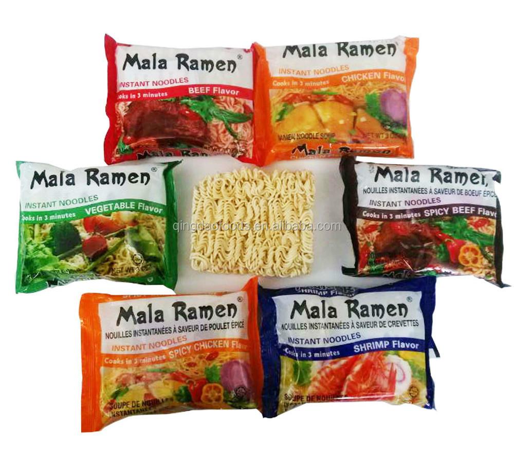 Noodle Instant Noodle,Brands Instant Noodle,Healthy Instant Noodle ...
