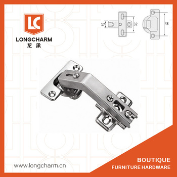 135 degree kitchen soft close cabinet hinges from longcharm hardware