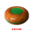new arrival catering equipment wireless call button K-O1plus wireless waiter call buzzer