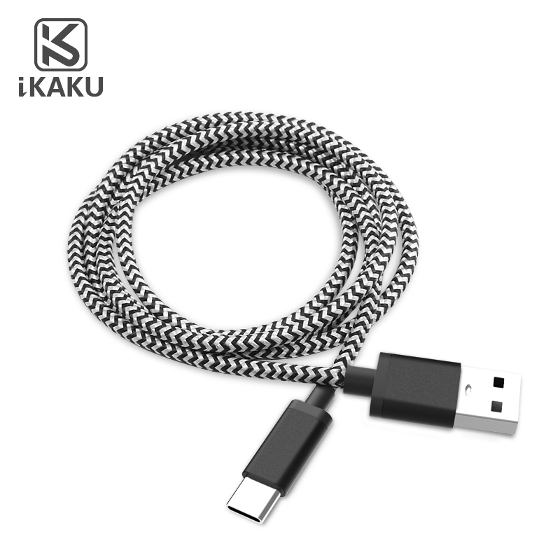 3m 10 ft micro magnetic usb cable charger data cables for apple iphone - idealCable.net
