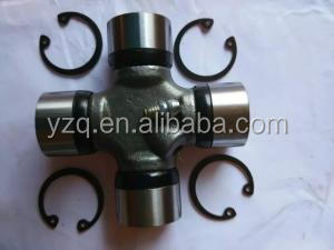universal joint 04371-60100 for toyota hiace, small universal joint shaft 04371-60100
