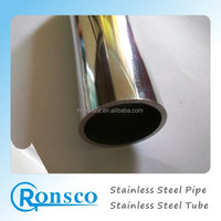Seamless Tp321 Stainless Steel Pipe,stainless steel welded pipe,stainless steel pipes astm a312 tp316l/tp304l
