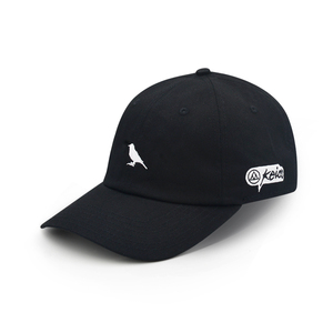 de55d228 Embroidered Baseball Cap Hat, Embroidered Baseball Cap Hat Suppliers and  Manufacturers at Alibaba.com