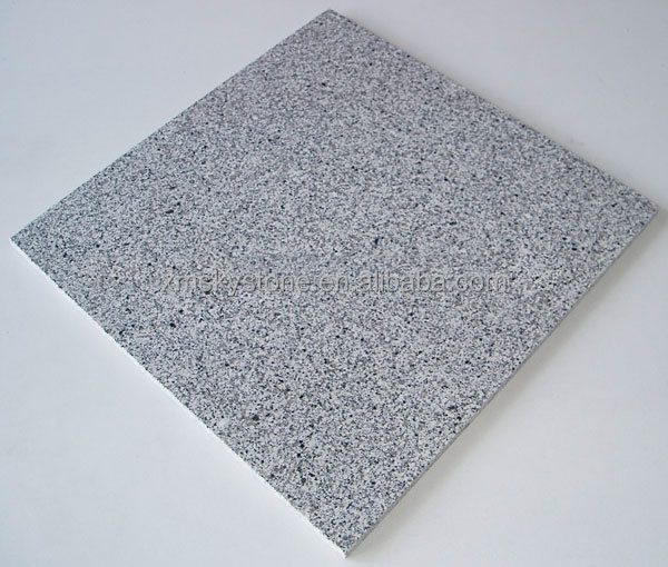 Hot sale Factory Direct China Granite G614 Wall Tile Floor Tile