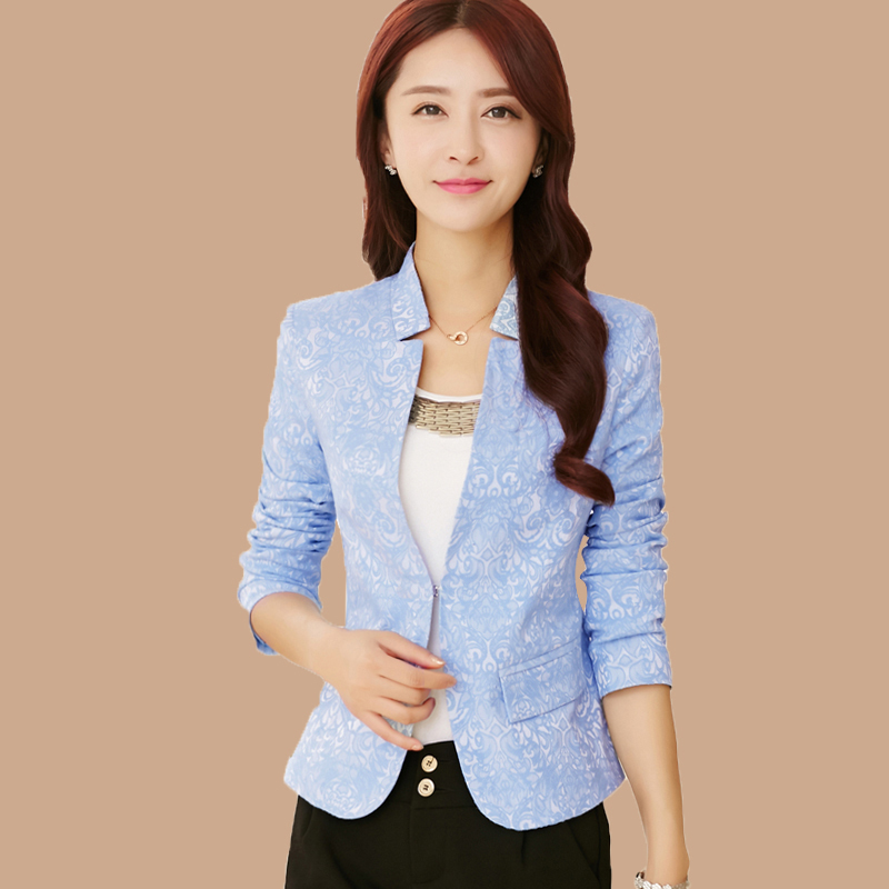 Girls' clothes featuring jackets, dresses, sweaters, skirts, pants, jeans flower girl dresses, and accessories. Find the right look with the latest girls' clothes and clothing fashions from reformpan.gq Online only: 40% off your purchase.