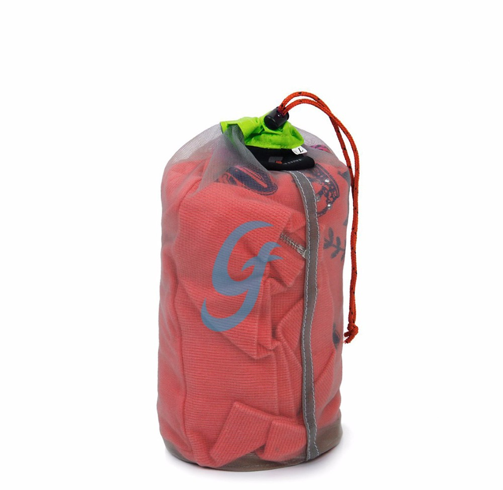 6743e412f970 Multi Purpose Nylon Mesh Drawstring Storage Ditty Bags For Travel & Outdoor  Activity - Buy Nylon Mesh Drawstring Storage,Multi Purpose Nylon Mesh ...