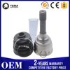 OEM 4410160A20 OE Quality China Wholesale Outer Cv Joint For Suzuki VITARA SE413/SE416 1989-1998