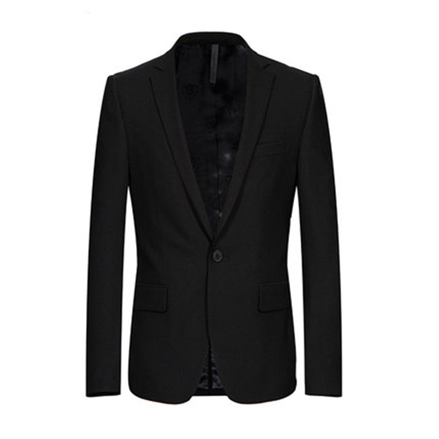 Cheap Dinner Jacket, find Dinner Jacket deals on line at Alibaba.com