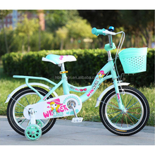 Russian Kids Bicycle for 3 Years Old /Price Children Bicycle Four Wheels /Pictures Baby