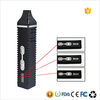 2015 Dry herb and oil vaporizer atomizer