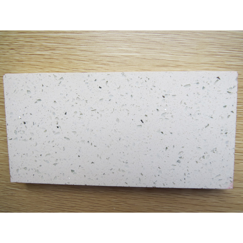 White sparkle floor tiles wholesale floor tile suppliers alibaba dailygadgetfo Choice Image