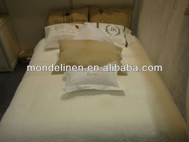 Irish Linen, Irish Linen Suppliers And Manufacturers At Alibaba.com
