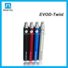 2015 high quality china wholesale vaporizer pen dry herb vaporizer vape pen ego w vaporizer pen