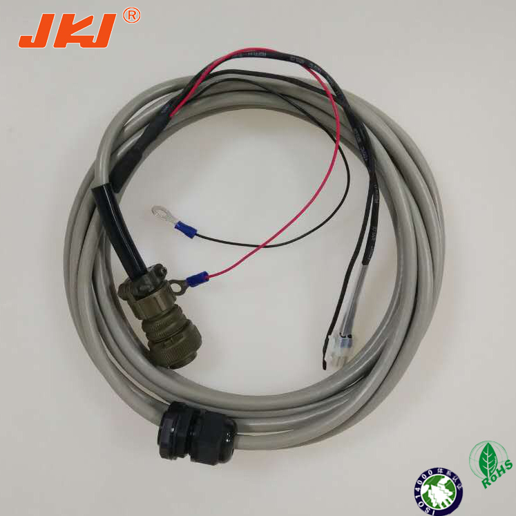 China test trailer wiring wholesale 🇨🇳 - Alibaba