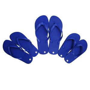f9f99cd5f3e5 open toe slippers beach china flip flops sexy feet summer flip flops women  slippers flip flops