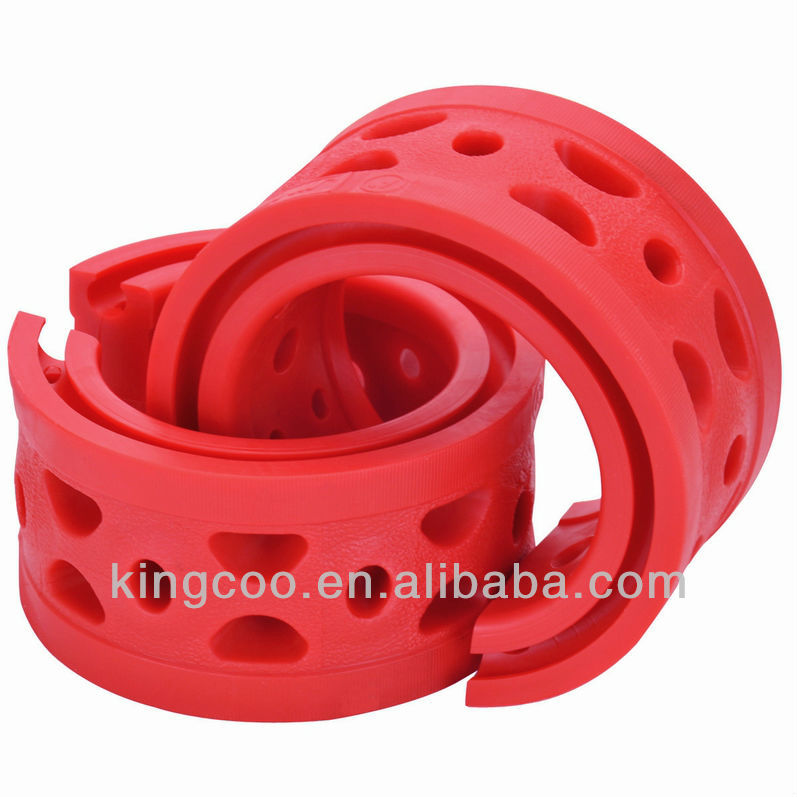 JINKE damping rubber / buffer / spring modification/ shock absorber rubber