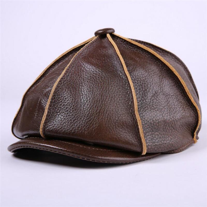 79c9b9835fbaf Sombreros De Cuero De Los Hombres    tlalexbrutvie.cf