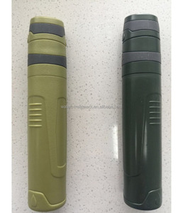 Outdoor water filter camping purifier can be military equipment