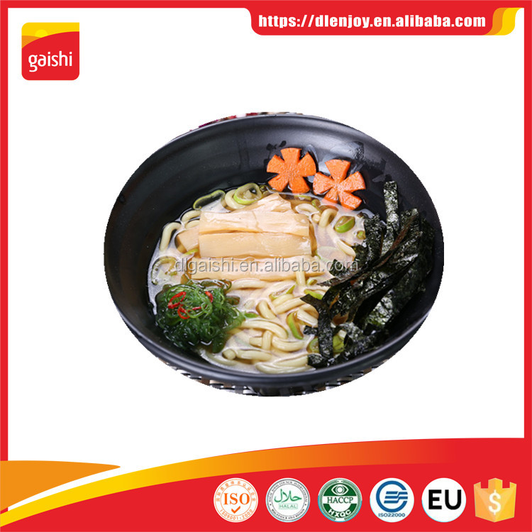 Sushi Top Brand Healthy Seaweed Soup
