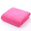China Manufacturer Good Quality Wholesale microfiber gym towel
