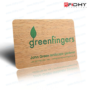 Online market rfid mortgage company metal wood business card buy online market rfid mortgage company metal wood business card reheart Images
