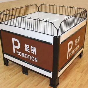 Phenomenal Promotion Counter Table Promotion Counter Table Suppliers And Wiring Cloud Peadfoxcilixyz