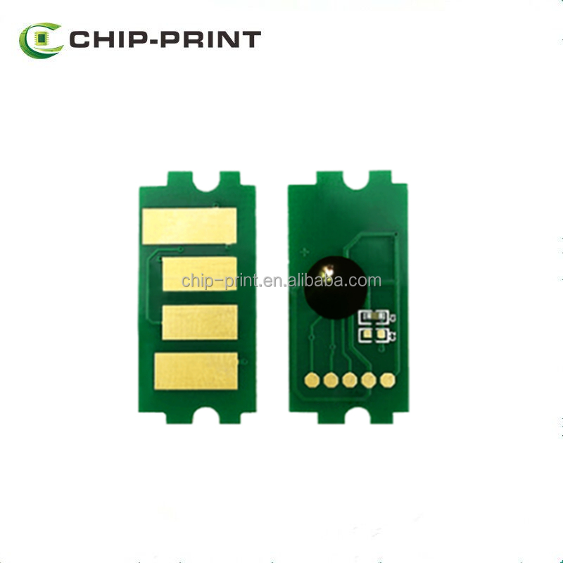 "Black on White 9mm LK-3WBN SS9KW Label Tape for LW300 600P LW900P KingJim 3//8/"""