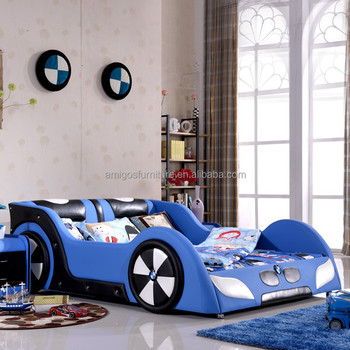 Full Size Race Car Bed Buy Car Bed Design Car Bed For Boys On