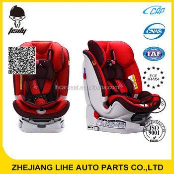 Group 0 1 2 3 Isofix Car Seat - Buy Group 0 1 2 3 Isofix Car Seat ...