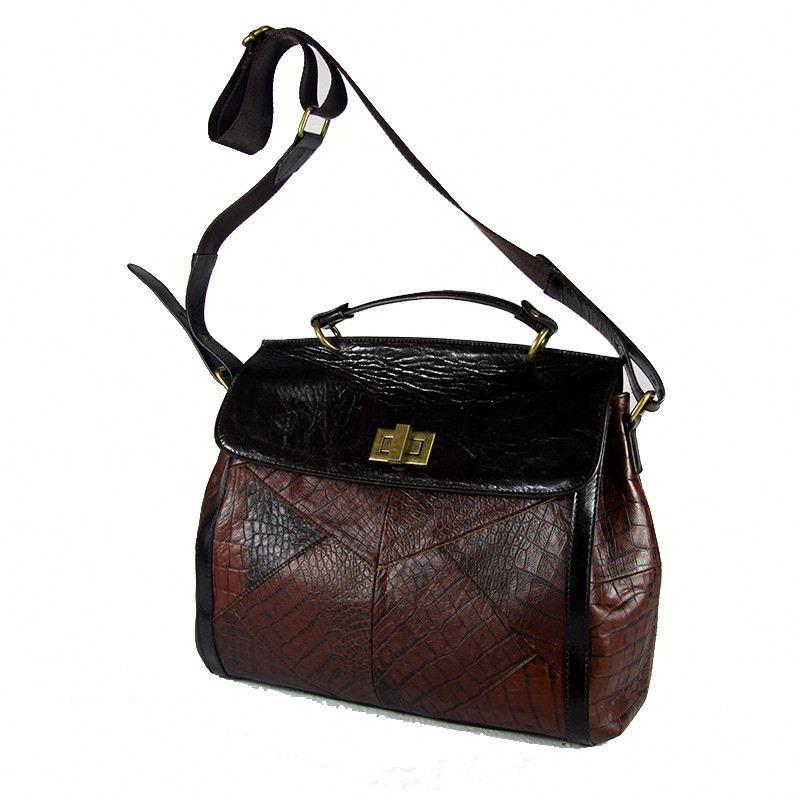 China boho shoulder bag wholesale 🇨🇳 - Alibaba 85ea99ed6fe6c