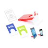 Hot Sale China Plastic Holder Mobile Phone Stand