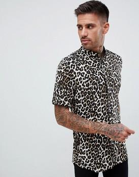 New Design Dot Black Summer Rayon Shirt For Men Cheap Price Shorts Sleeves  Beach Shirt Wholesale Custom Button Up Shirts - Buy Short Sleeves