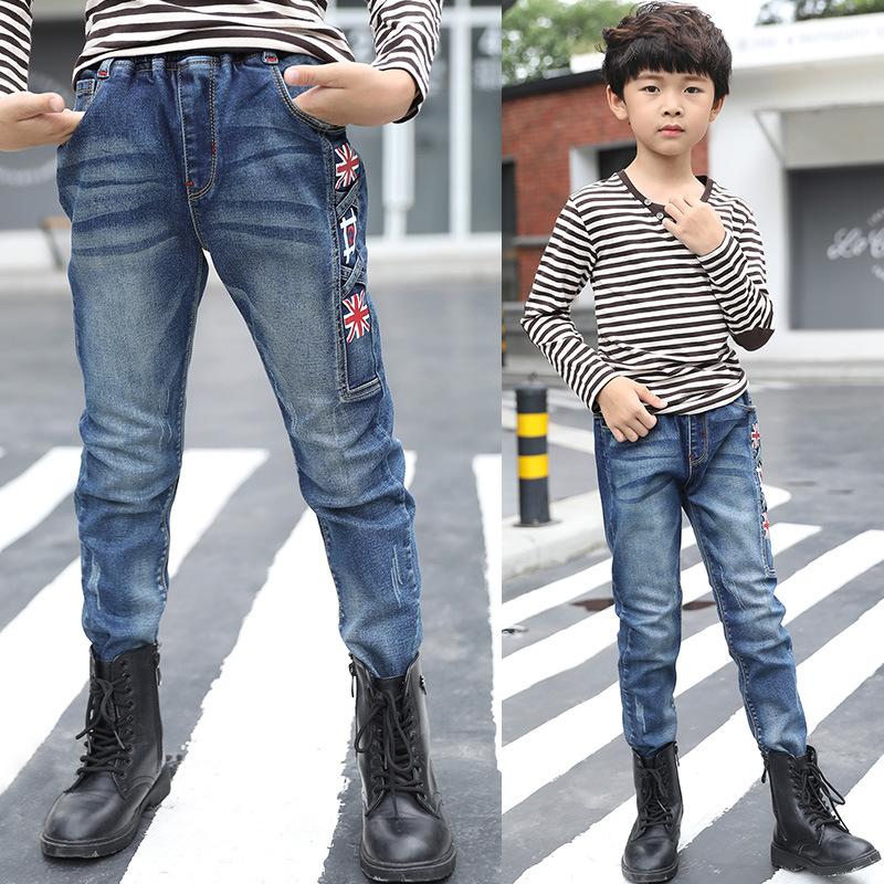a384b23c9f Encuentre el mejor fabricante de de pantalones rotos para niños y de pantalones  rotos para niños para el mercado de hablantes de spanish en alibaba.com