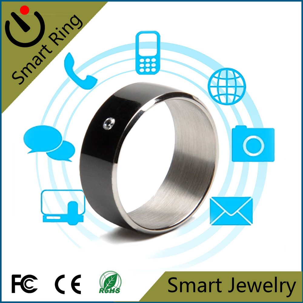 Smart Ring Jewelry New Custom Logo Promotional Hot time Energy Bracelet Silver Diamond Wedding Ring Antique Mens Gold Rings
