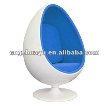 adelta bubble chair buy bubble ball chair cheap bubble chair pod ball chair product on. Black Bedroom Furniture Sets. Home Design Ideas