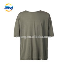 Super <span class=keywords><strong>weiche</strong></span> baumwolle mens <span class=keywords><strong>plain</strong></span> kurze <span class=keywords><strong>t</strong></span> shirts