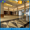 Natural Chinese Grey Marble Slab For Indoor Decoration