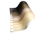 K.SWIGS 100% Remy Hair Tape In Human Hair Extensions PU Skin Weft Tape In Hair