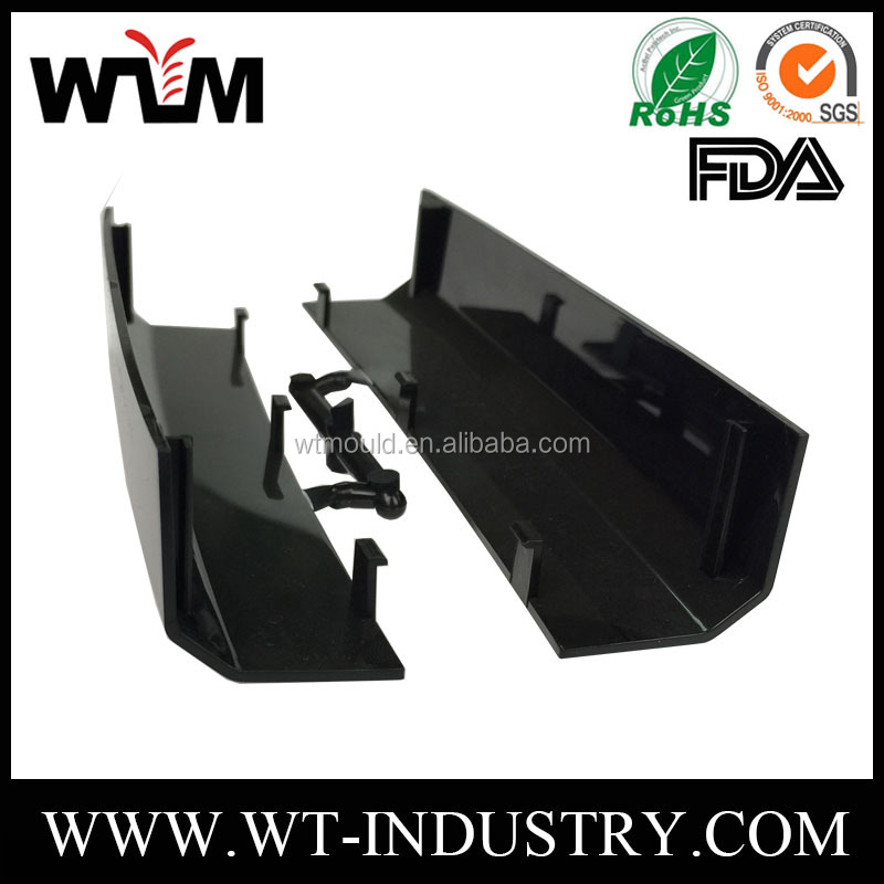 Washing Machine Part Mold Plastic Maker Professional Plastic Injection Molding
