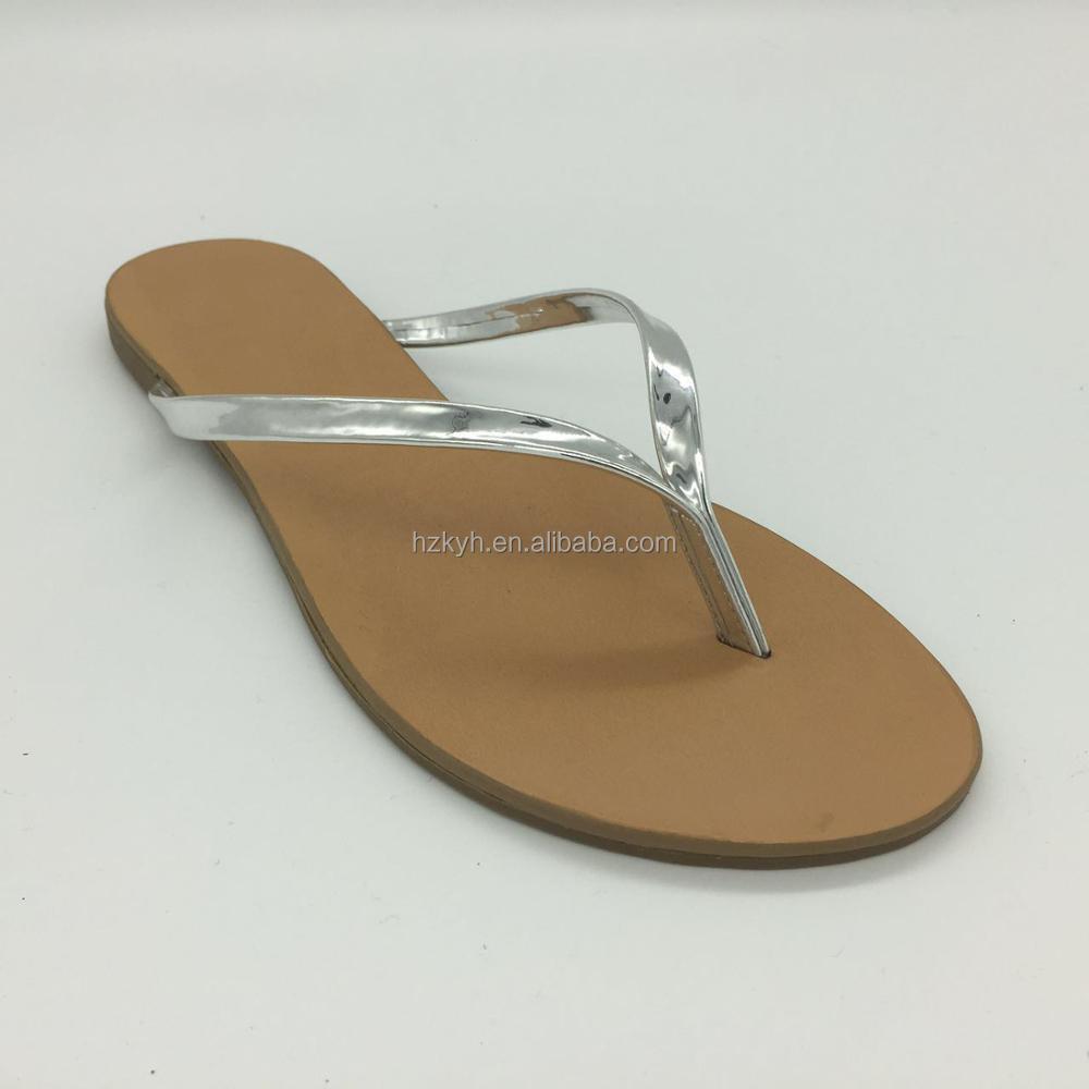 Catálogo de fabricantes de Flip Flops Mujeres de alta calidad y Flip ...
